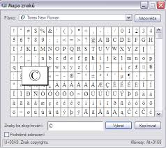 Květen 2011 Archiv Typografie
