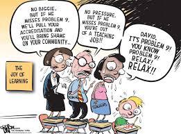 quality teaching lessons teach copy of quality teaching