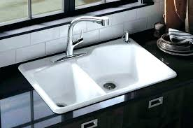belle foret vanity belle vanity bathroom sink double basin bathroom sink k 2 top mount kitchen belle foret vanity