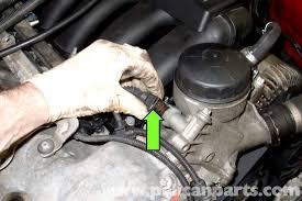 similiar 2004 bmw 325ci fuel pump location keywords 2004 bmw 325i fuse box location in addition heater core bypass