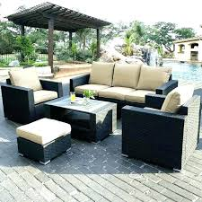 outdoor furniture amazing patio and code wayfair com cushions patio furniture wayfair