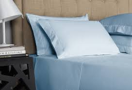 800 thread count sheets. 800 Thread Count Egyptian Cotton Sheets T