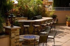 garden furniture patio uamp:  garden design with backyard remodel contests outdoor furniture design and ideas with landscape flowers from cmdks