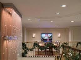 led recessed lighting recessed can lights e3