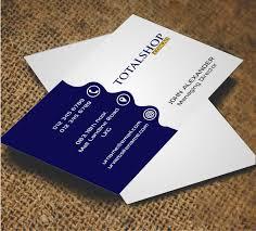 Online Busines Card Special Online Business Card Order 1992 Superb Artistic 9 24278