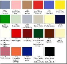 Rustoleum Paint Chart Rustoleum Hammered Paint Colors Hendersongaragedoors Co
