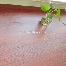pink laminate flooring pink laminate flooring supplieranufacturers at alibaba com
