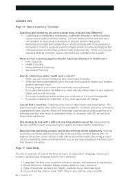 Resume Coach Beauteous 40 Page Contract Template Best Of Career Coach Resume Coaching