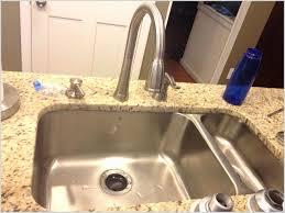 Glacier Bay Bathroom Sink Stopper Pretty 10 Best Replace Kitchen