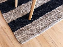 placement under sectional sofa november 13 2018 0 best rug place area rug grey throw rug solid color rugs best place to rugs