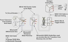 non electric bathroom extractor fan unique dmwd 6 inch kitchen bathroom exhaust fan with light wiring diagram non electric bathroom extractor fan elegant wiring diagram bathroom extractor fan new wiring diagram for