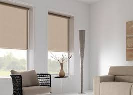 window blinds and curtains. Wonderful Curtains Blinds Roller 1 And Window Blinds Curtains N