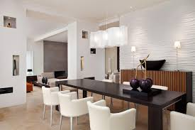 contemporary chandeliers for dining room chandeliers for dining room contemporary modern dining room wall the images