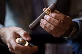 Image result for cigar reviews