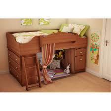Patio Furniture Ct Craigslist