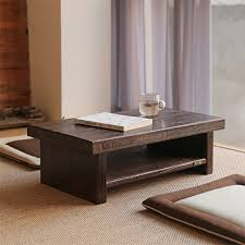 living room wooden furniture photos. Wonderful Room Asian Antique Furniture Japanese Floor Tea Table Rectangle Size 6835cm Living  Room Wooden Laptop In Living Room Wooden Furniture Photos