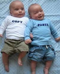 Lustige Babybilder Zum Totlachen Witze Bloggerde