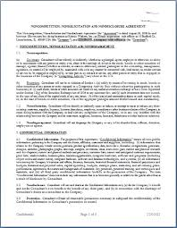 Consultant Contract Template Delectable 44 Free Consultancy Agreement Templates Do It Yourself DIY Blog