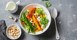 Protein Diet Chart For Weight Loss The Best Indian Diet Plan For Weight Loss