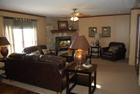 Living Room Corner Decoration Living Room Furniture Living Room Sectional Sofa With Chaise And