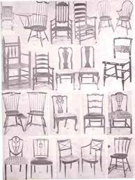Chair Types Furniture Sizable Types Of Chair 9 For Your Living Room