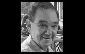Roy Donald Baldwin | Plaquemines Gazette