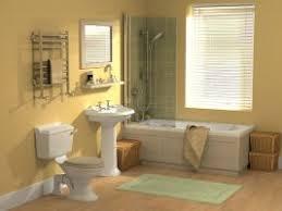 acs designer bathrooms. Bathroom Ideas For Small Spaces At 229 Swan Street By Acsdesignerbathrooms Acs Designer Bathrooms