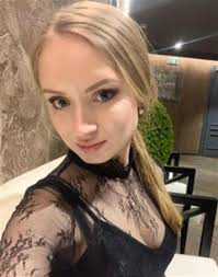 durhamescorts	durhamescorts		harlothub com united states north carolina raleigh durham female escorts