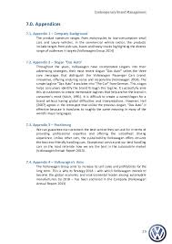 sport advantages and essay lesson
