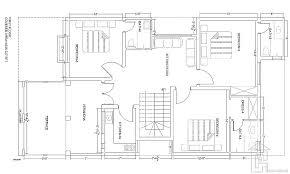 30x60 house floor plans house plan house floor plans beautiful house plan house plan west facing