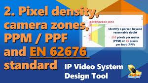 Azure Design Tool Ip Video System Design Tool