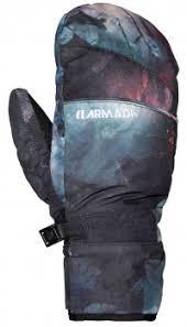 Одежда <b>перчатки</b> <b>armada</b> купить со скидкой в интернет ...