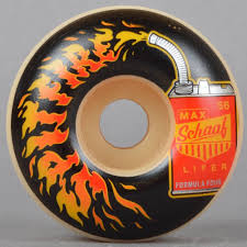 spitfire x supreme wheels. schaaf lifers 99d formula four skateboard wheels 56mm. spitfire x supreme