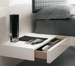 Small Bedroom Table 10 Unique Bedside Tables Selection 2014 Design Modern Bedside