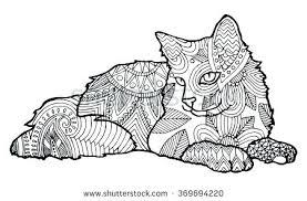 Leopard Coloring Pages Snow Leopard Coloring Pages Big Cat Coloring