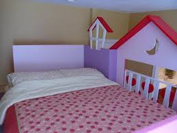 Lalaloopsy Bedroom Furniture A Dream Dollhouse For Three Lucky Girls Roommates Decor Blog