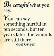 undue quotes