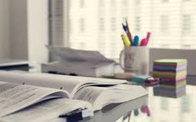 Индивидуальные курсовые и дипломные работы Помощь в обучении во  Курсовые и дипломные работы