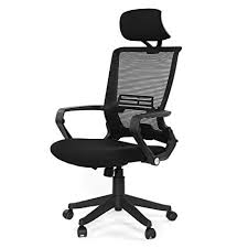 ergonomic office chairs with lumbar support. Plain Lumbar GreenForest Ergonomic Office Chair High Back Mesh With Adjustable Lumbar  Support Headrest And Folded Inside Chairs With M