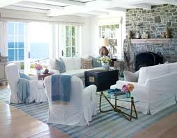 light blue rug living room area rug for living room mixed with white upholstery