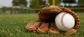 In Need Of Baseball Advice? Read On