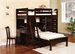 Best Futon Beds Images On Pinterest Beds Futon Bed And Desk