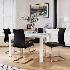 dining tables and chair sets sale. dining set sale tables and chair sets