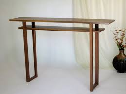 narrow hall tables furniture. Popular Narrow Hall Furniture With Table Foyer Design Ideas Electoral Tables N