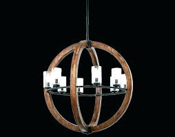 luxury wrought iron orb chandelier for wrought iron orb chandelier together with wrought iron sphere chandelier