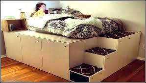 Ikea Hack Platform Bed Bed Hack Platform Bed Platform Bed Hack Bedroom Home  Trends With Images . Ikea Hack Platform Bed ...