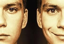 Какие чувства и эмоции бывают и что они означают Психология  Какие чувства и эмоции бывают и что они означают