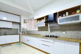 modular kitchen manufactures in bangalore good interior designers in bangalore