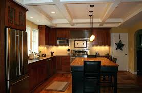 ranch style kitchens ranch house kitchen ideas plans house design and office ranch style kitchens s ranch style home