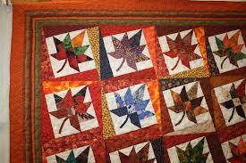 Jane Monk Studio - Longarm Machine Quilting & Teaching the Art of ... & A beautiful Autumn Quilt Adamdwight.com